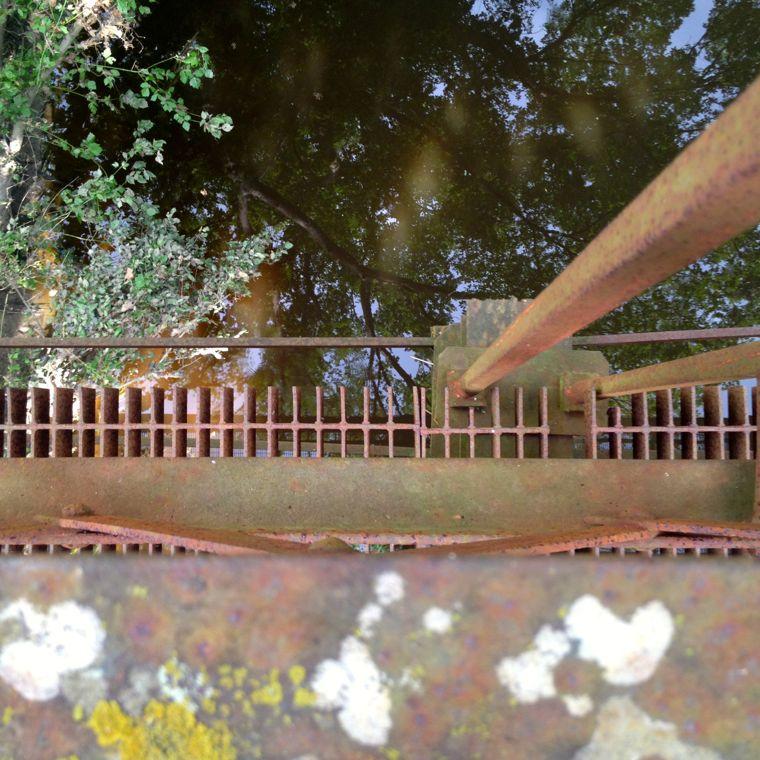 Willow Bridge Down