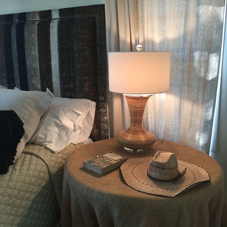 RT Inn Bedside