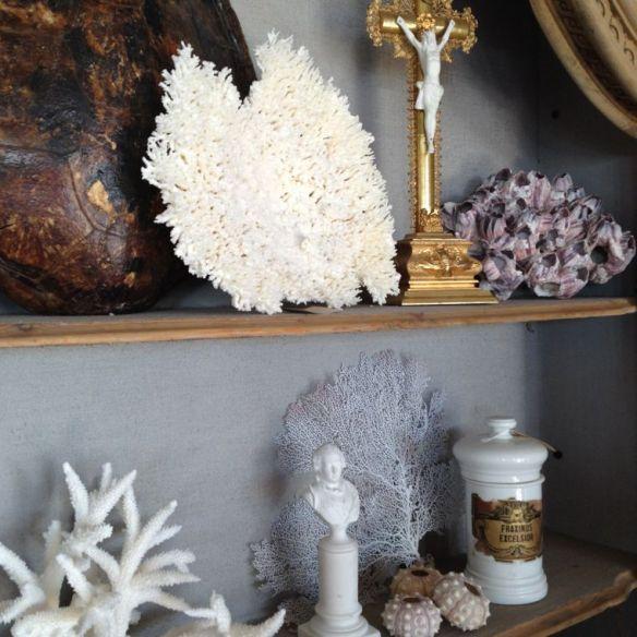 Woodson Shelf
