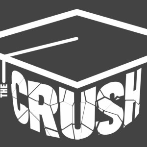 cropped-THE_CRUSH_04_CAP-6-0-00-00-04_1-1.jpg