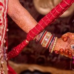 How To Plan Your Wedding In India