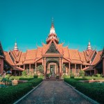 Why Cambodia Should Be Your Next Travel Destination?