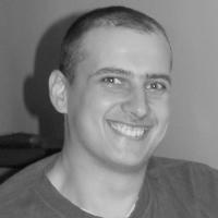 Ivo Gelov