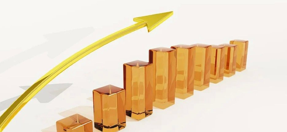 technologic risks management