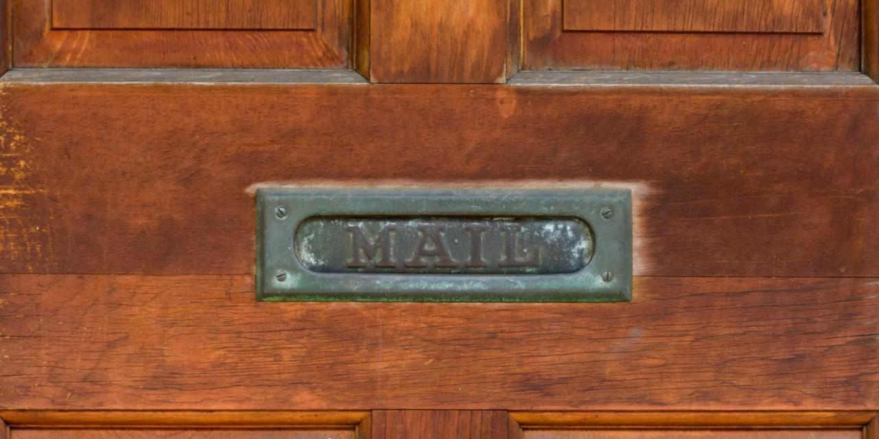 Doors of Allentown – LEHIGH VALLEY FINE ART PHOTOGRAPHER