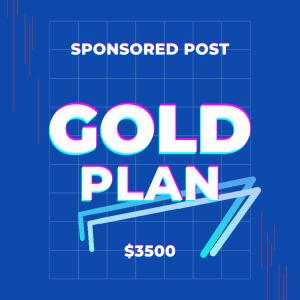 cruxfinder gold plans