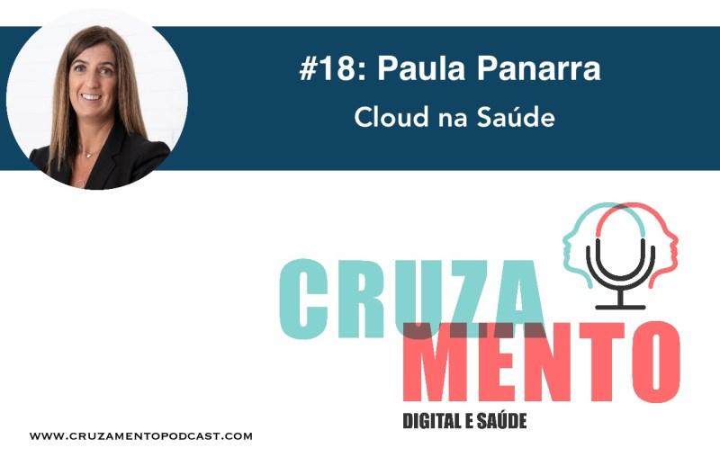 Paula Panarra