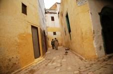 Marrocos-07