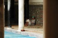 Marrocos-08