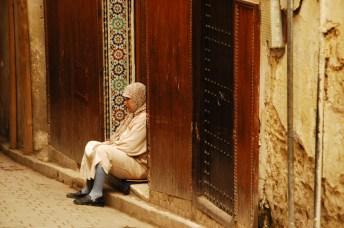 Marrocos-22