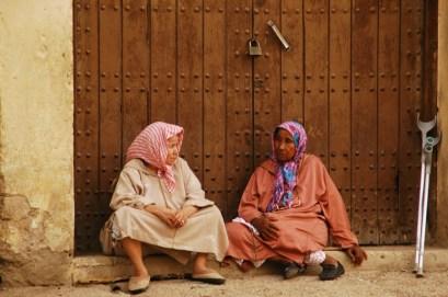 Marrocos-23