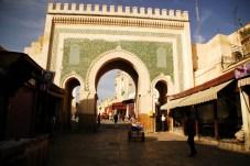 Marrocos-26
