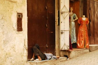 Marrocos-31