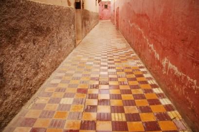 Marrocos-34