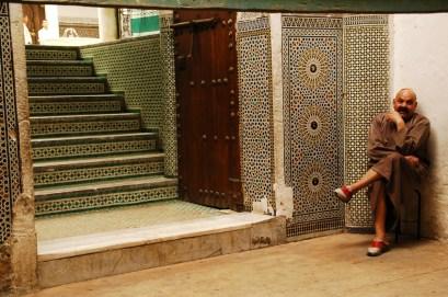 Marrocos-42