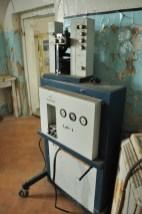 Patarei-062