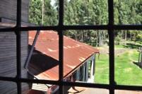 sanatorioduran-costarica-07