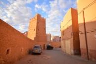 argelia-15