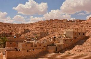 argelia-38