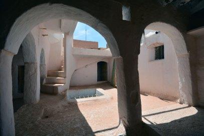 argelia-39