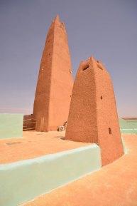 argelia-57