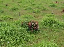 principe-santoantonio-cemiterio-05