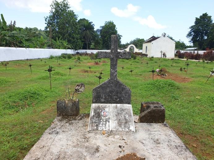 principe-santoantonio-cemiterio-09