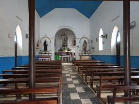 principe-santoantonio-igreja-02