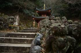 templo-Otagi-Nenbutsuji-08