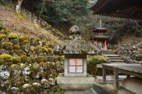 templo-Otagi-Nenbutsuji-10