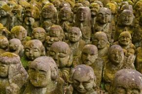 templo-Otagi-Nenbutsuji-15