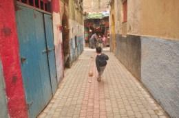 Marrocos-21