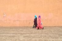 Marrocos-35