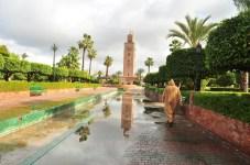 Marrocos-6