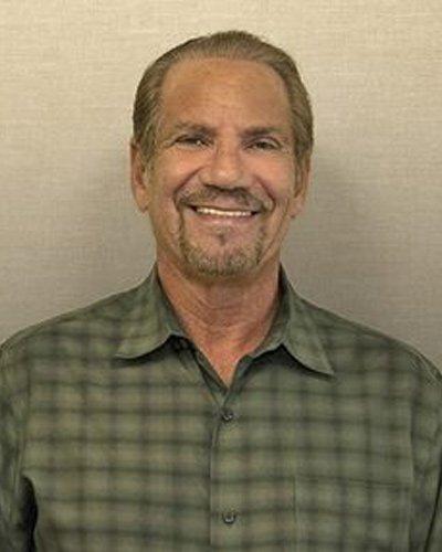 Don Daly, Jr., PA-C