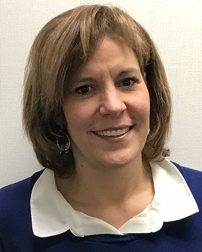 Kristin Hammoud, APRN