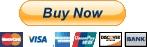Click to buy BEJN / BETWEEN via Paypal