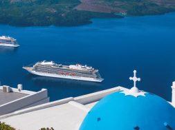 CC_STAR_SEA_Santorini_Blue_Dome_Church_Island_1680x716_tcm13-76445