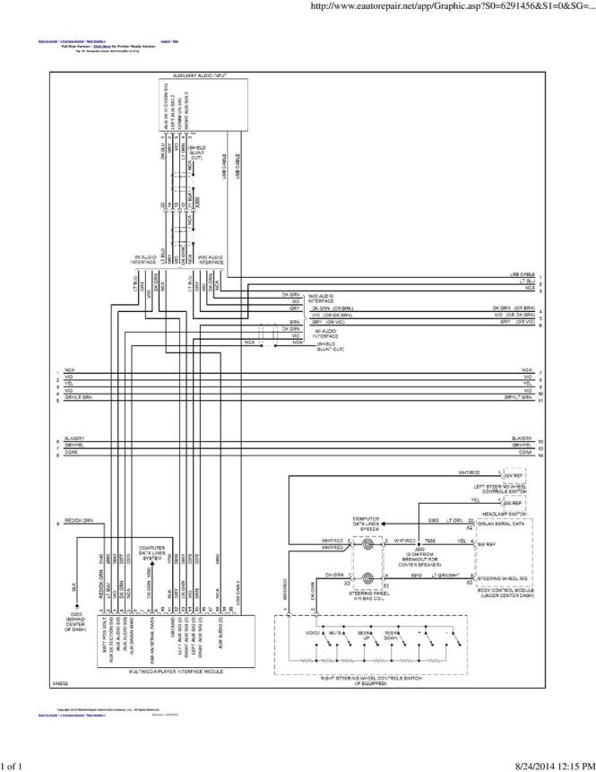 2007 chevy colorado stereo wiring diagram 2007 chevy colorado audio wiring diagram wiring diagrams on 2007 chevy colorado stereo wiring diagram