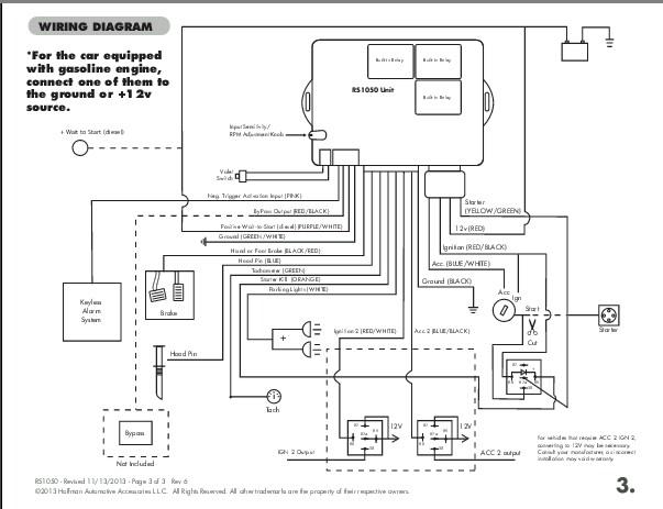 bully dog remote start wiring diagram. bully. free wiring diagrams,