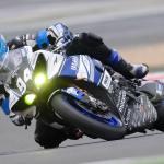 Motorcycles and Road Romantics