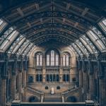Historic Architecture Visual Portraits