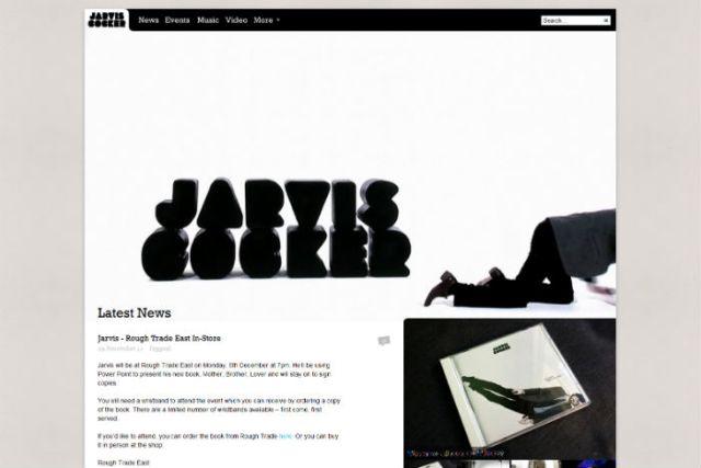 Jarvis-Cocker
