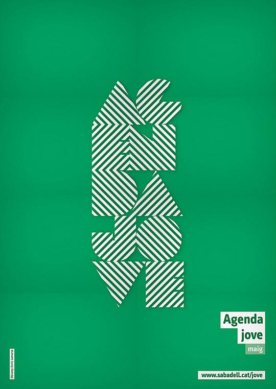 Sabadell Agenda Jove