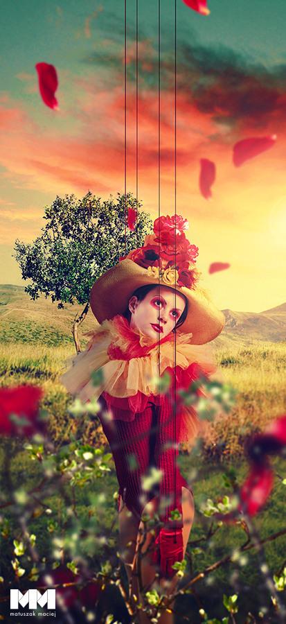 Photo Manipulations by Maciej Matuszak8