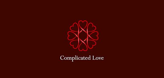 Complicated Love by Matto
