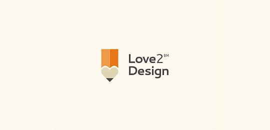 Love 2 Design
