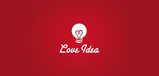 Love Idea by D-maker