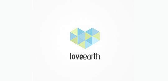 Loveearth by Filipe