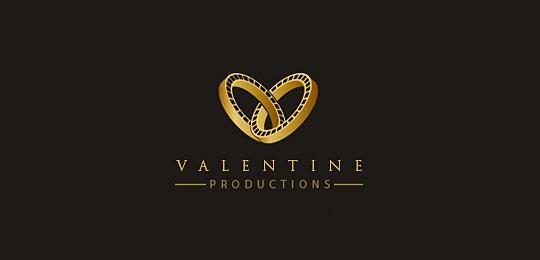 Valentine by akinom11